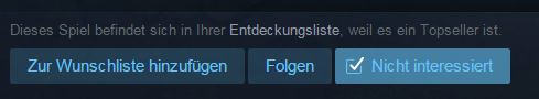 steam_topseller