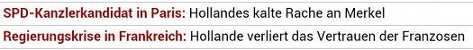 hollande_spd