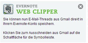evernote_web_clipper