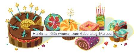 google-geburtstag