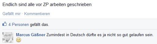 deutschzp