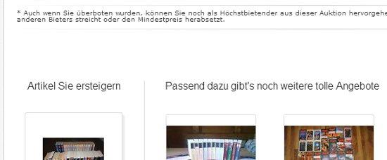 artikel_sie_ersteigern