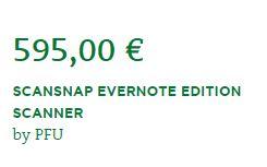 scanner_euro