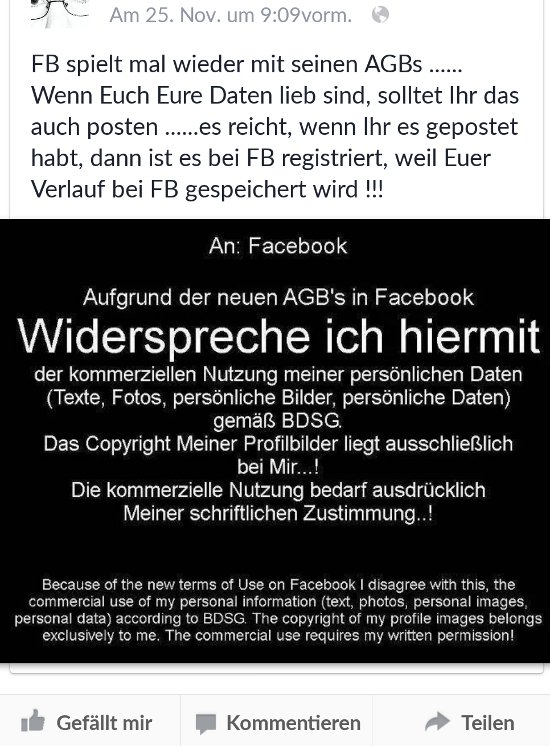 fb_agb
