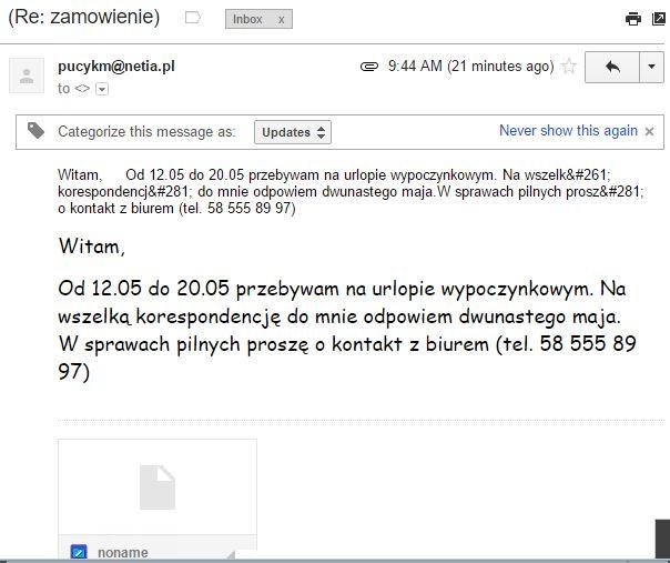 spam_polska