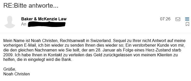 spam_erbe